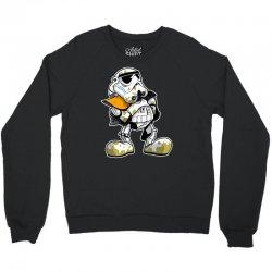 classic sandy Crewneck Sweatshirt | Artistshot