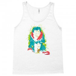 clown (2) Tank Top | Artistshot