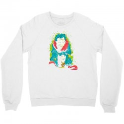 clown (2) Crewneck Sweatshirt | Artistshot