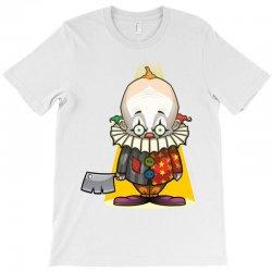clown. T-Shirt | Artistshot