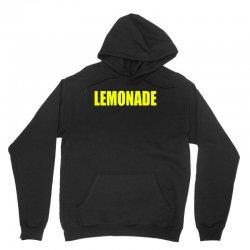 lemonade Unisex Hoodie | Artistshot