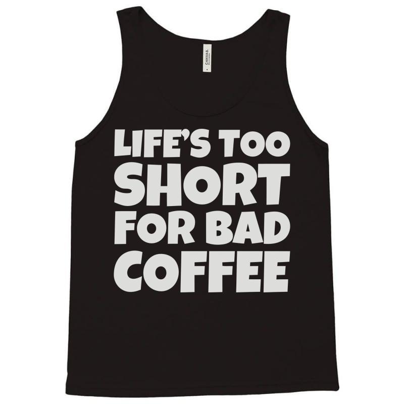 Coffee (2) Tank Top | Artistshot