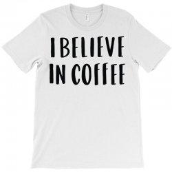coffee T-Shirt | Artistshot