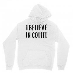 coffee Unisex Hoodie | Artistshot