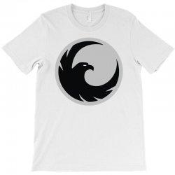 colony T-Shirt | Artistshot