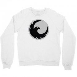 colony Crewneck Sweatshirt | Artistshot