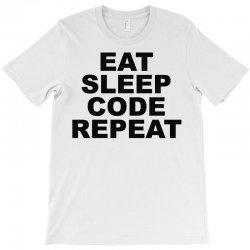 computer programmer T-Shirt | Artistshot