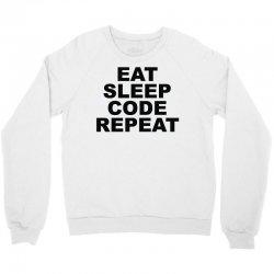computer programmer Crewneck Sweatshirt | Artistshot