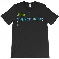 computer science T-Shirt | Artistshot