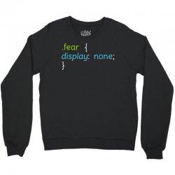 computer science Crewneck Sweatshirt | Artistshot