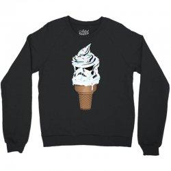 cone trooper Crewneck Sweatshirt | Artistshot