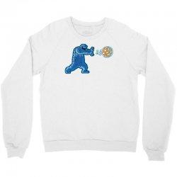 cookiedouken Crewneck Sweatshirt | Artistshot