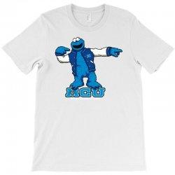 cookies academy T-Shirt | Artistshot