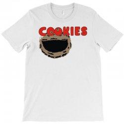 cookies T-Shirt | Artistshot