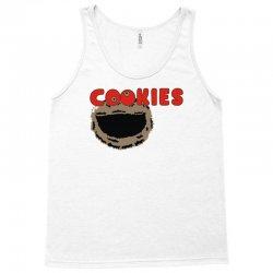 cookies Tank Top | Artistshot