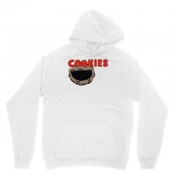 cookies Unisex Hoodie | Artistshot