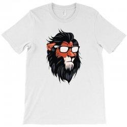 cool summerish scar T-Shirt   Artistshot