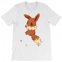 coon T-Shirt | Artistshot