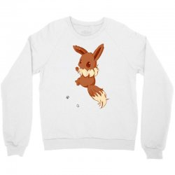 coon Crewneck Sweatshirt | Artistshot