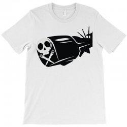 corsair parody T-Shirt | Artistshot