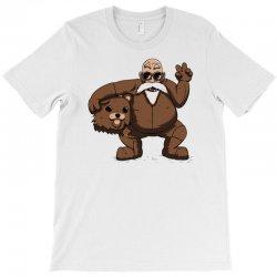 cosplay muten roshi T-Shirt | Artistshot