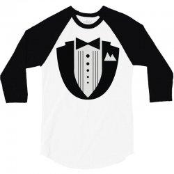 costard 3/4 Sleeve Shirt | Artistshot