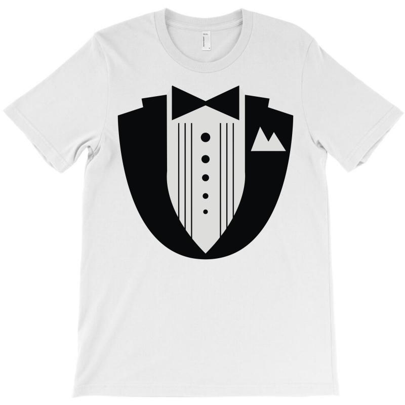 Costard T-shirt | Artistshot
