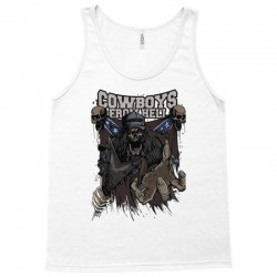cowboys from hell Tank Top   Artistshot