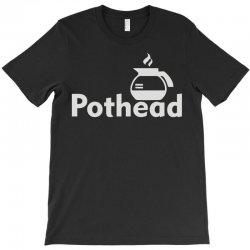 coworker T-Shirt | Artistshot