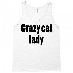 crazy cat lady (5) Tank Top | Artistshot