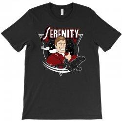crazy ivan T-Shirt | Artistshot