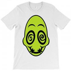crazy T-Shirt | Artistshot
