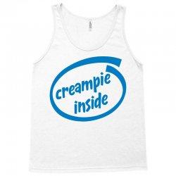 creampie inside Tank Top | Artistshot