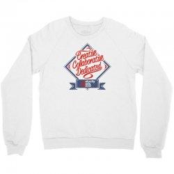 creative Crewneck Sweatshirt | Artistshot