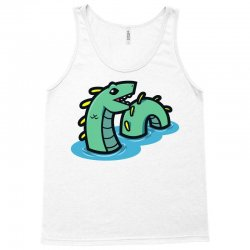creature week   day 5 Tank Top | Artistshot