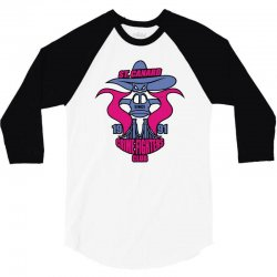 crime fighters club 3/4 Sleeve Shirt   Artistshot