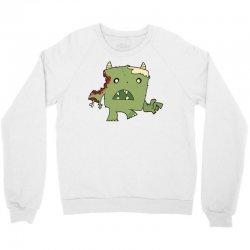 critter Crewneck Sweatshirt | Artistshot