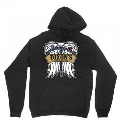 crossbows shop Unisex Hoodie | Artistshot