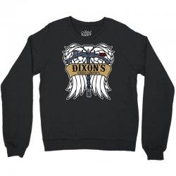crossbows shop Crewneck Sweatshirt | Artistshot