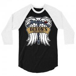 crossbows shop 3/4 Sleeve Shirt | Artistshot