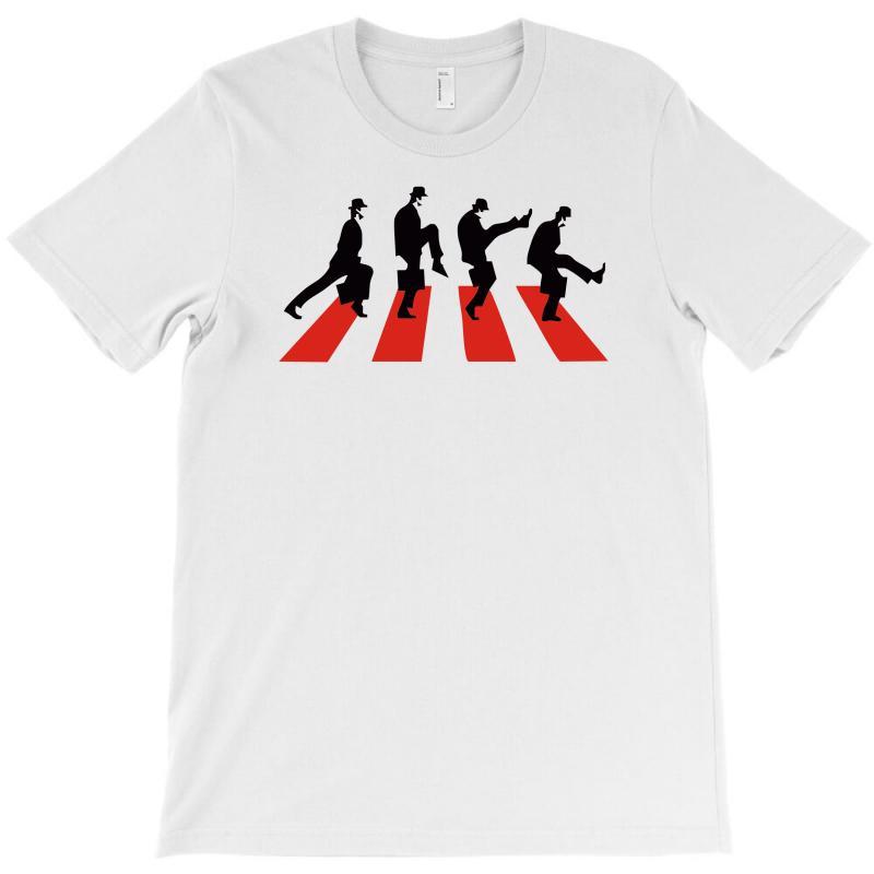 Croos T-shirt | Artistshot