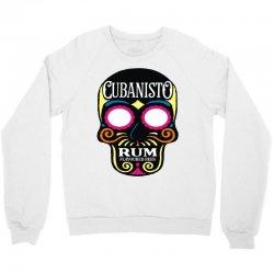 cubanisto Crewneck Sweatshirt | Artistshot