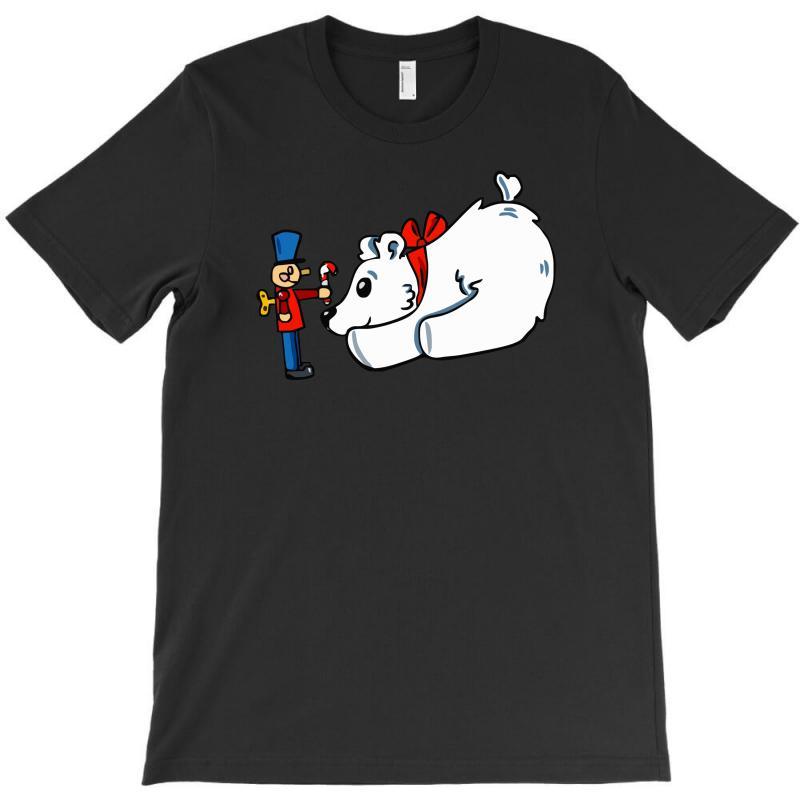 Cute Christmas T-shirt   Artistshot