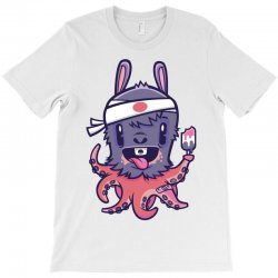 cute monster2 T-Shirt | Artistshot