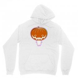 cutie pumpkin pie Unisex Hoodie | Artistshot