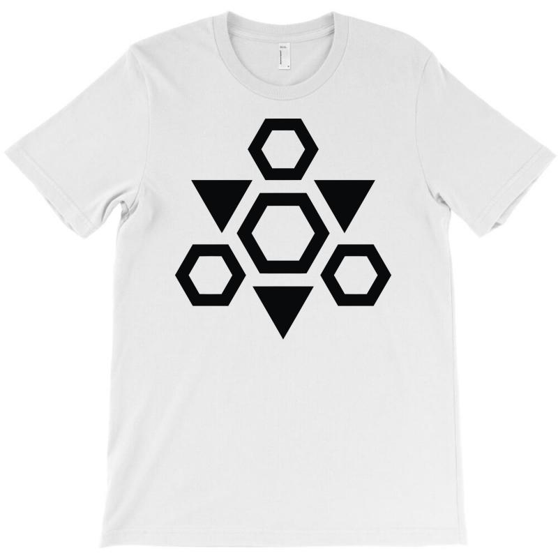 Cybertron T-shirt   Artistshot