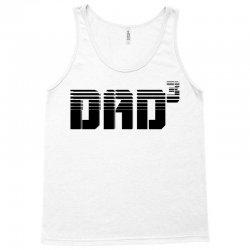 dad 3 Tank Top | Artistshot