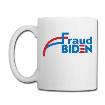 Voter Fraud 2020 1 Coffee Mug Designed By Kakashop