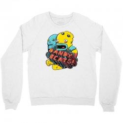 dandy beats Crewneck Sweatshirt | Artistshot