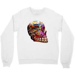 james la petite mort rock music band Crewneck Sweatshirt   Artistshot